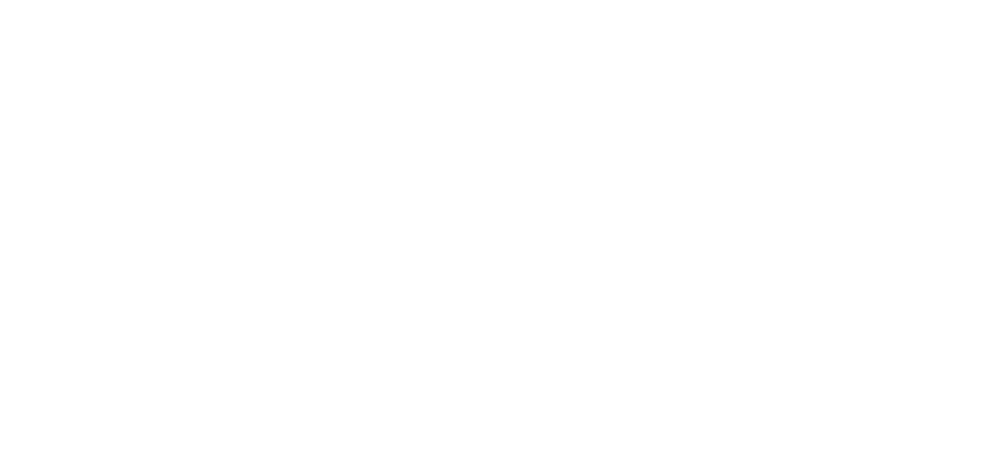 beleggen met een parachute