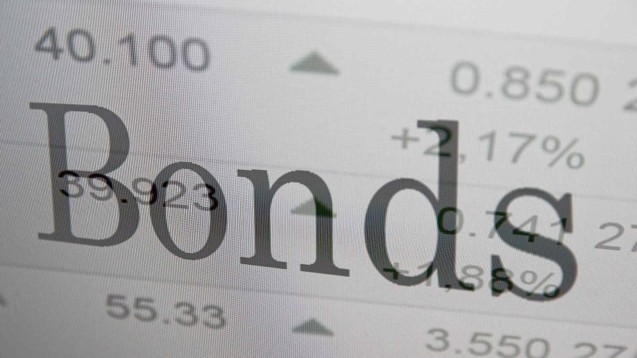 obligaties kopen