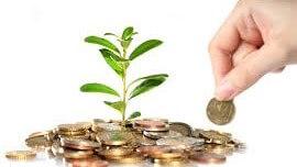 groene beleggingen