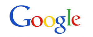 google verbiedt
