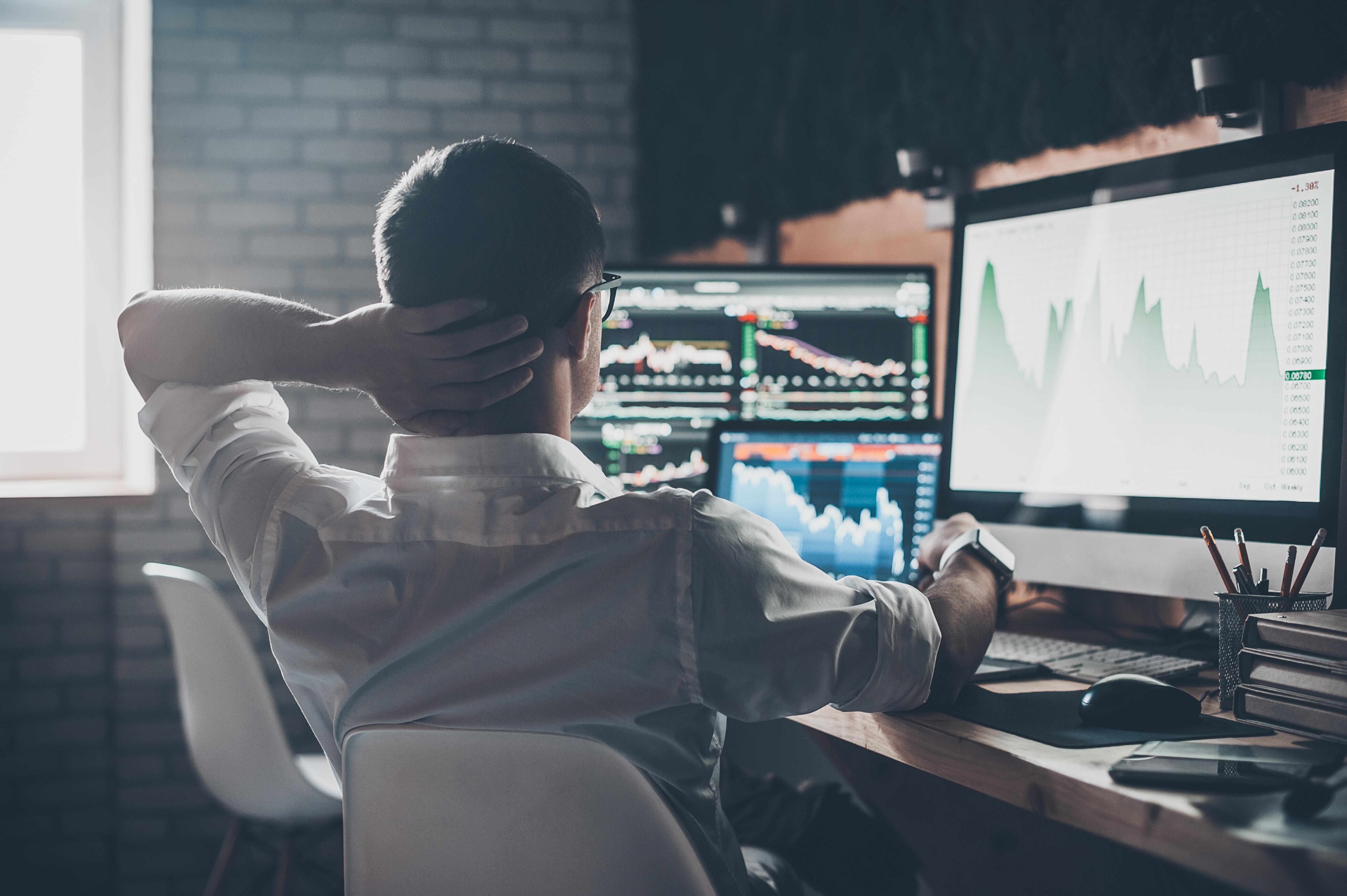 Beginnen met beleggen? Voorkom deze 7 beleggersfouten