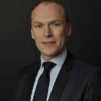 Sander Swuste