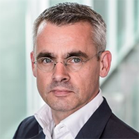 René van Vlerken