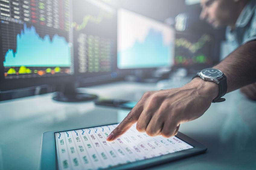 Waarom beleggen in aandelen
