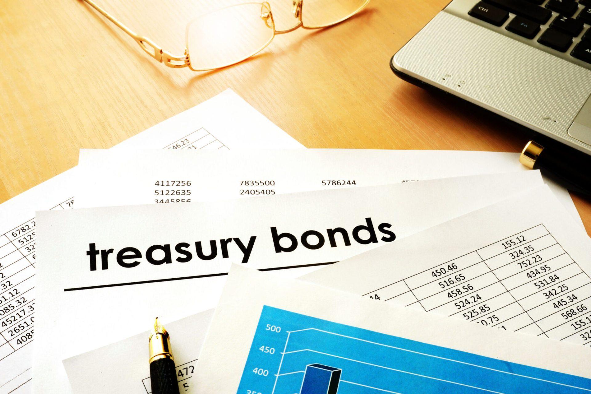 Waarom beleggen in obligaties