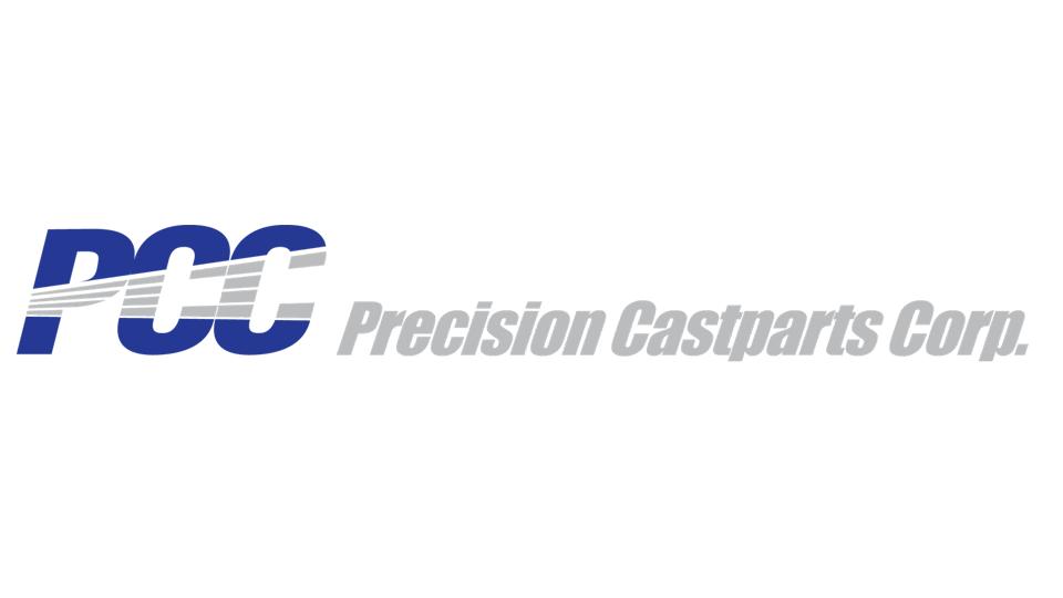 Precision-Castparts