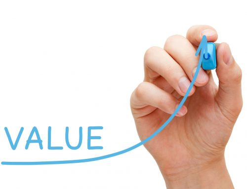 Wat is value beleggen?