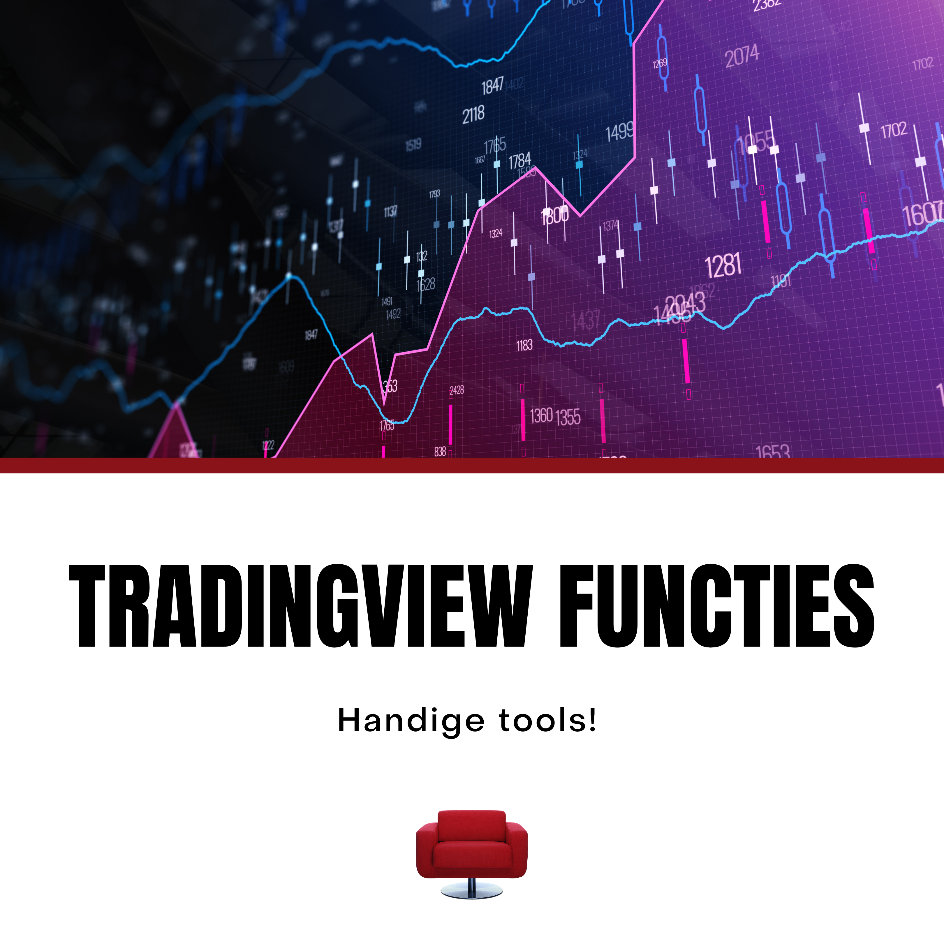 tradingview functies instagram beleggingsinstituut